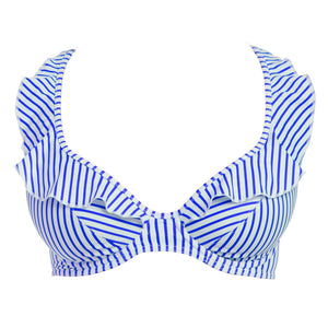Freya-Swim-Totally-Stripe-Cobalt-Blue-High-Apex-Bikini-Top-AS6550COT.jpg