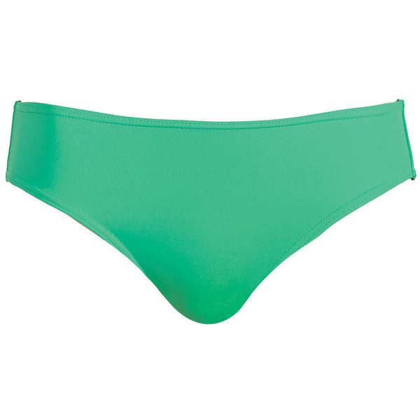 Freya-Swimwear-Deco-Swim-Ocean-Green-Hipster-Bikini-Brief-AS3871OCN-Front