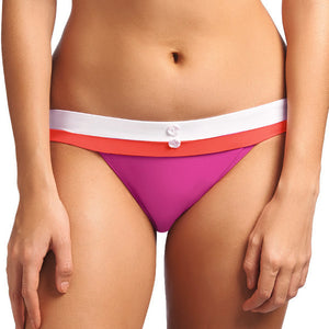 Freya-Swimwear-Revival-Sorbet-Pink-Rio-Wide-Tab-Brief-AS3224SOB