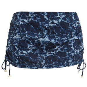 Freya-Swimwear-Storm-Midnight-Blue-Swim-Skirt-AS4483MIH