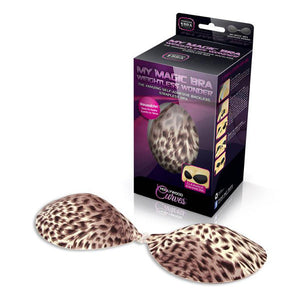 Hollywood-Curves-My-Magic-Bra-Weightless-Wonder-Leopard-HC026-LEO