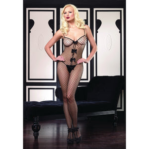 Leg-Avenue-Black-Industrial-Fishnet-Bodystocking-89052