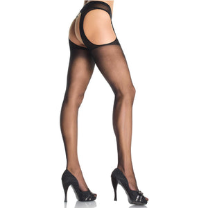 Leg-Avenue-Black-Suspender-Pantyhose-Crotchless-Stockings-1901