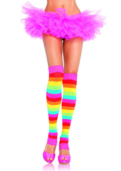 Leg-Avenue-Rainbow-Leg-Warmers-3922
