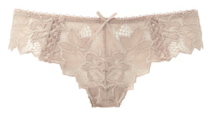 Lepel-Lingerie-Fiore-Nude-Brief-93215NUE