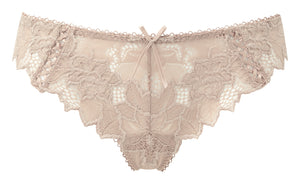 Lepel-Lingerie-Fiore-Nude-Thong-93212NUE