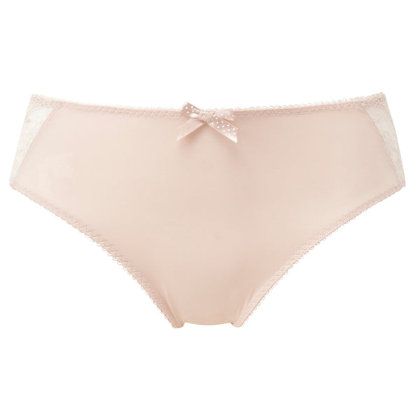 Lepel-Lingerie-Lyla-Nude-Brief-Panty-LE131310NUD