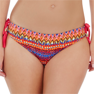 Lepel-Swimwear-Rainbow-Beach-Multi-Print-Bikini-Brief-LE167870PIM