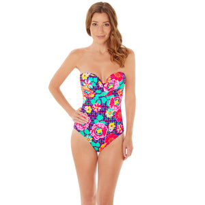 Lepel-Swimwear-Sun-Kiss-Floral-Print-Bandeau-One-Piece-Swimsuit-LE157180PIM