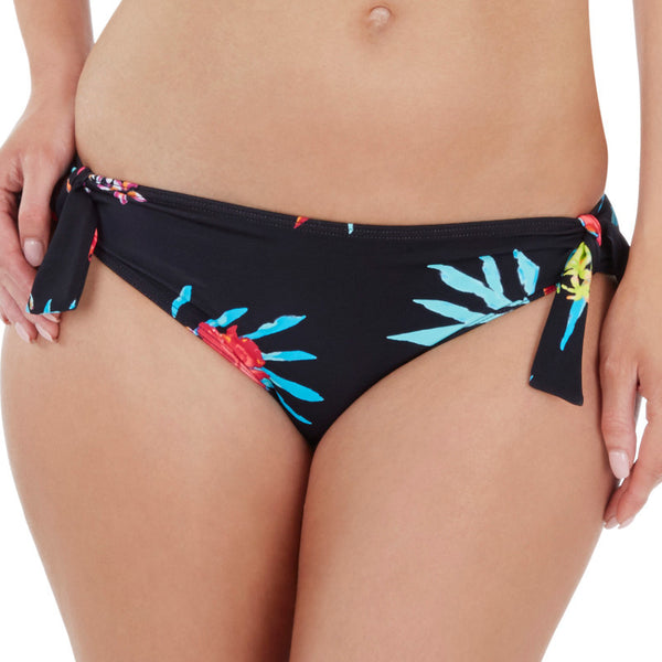 Lepel-Swimwear-Tropics-Black-Floral-Print-Low-Rise-Bikini-Brief-Pant-LE172110BPR