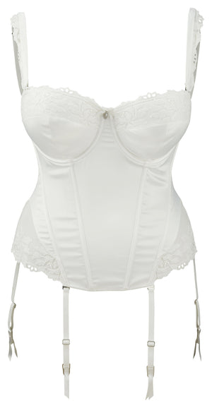 Masquerade-Lingerie-Serenity-Basque-Ivory-7537-Front