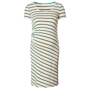 Noppies-Lotus-Striped-Maternity-Dress-Front-70219C013