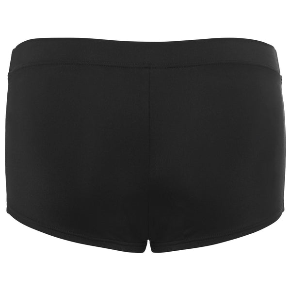 Noppies-Maternity-Saint-Tropez-Black-Pregnancy-Bikini-Shorts-63922-Back