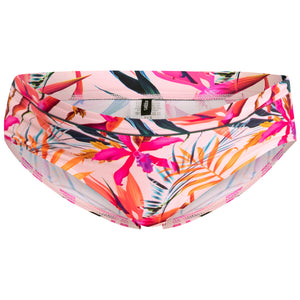 Noppies-Norma-Tropical-Print-Bikini-Brief-90162P174-Front