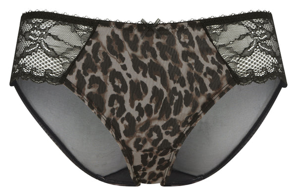 Panache-Lingerie-Jasmine-Animal-Print-Brief-6952-Front