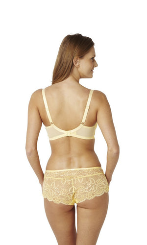 Panache-Lingerie-Andorra-Lemonade-Full-Cup-Bra-5675-Short-5674-Back