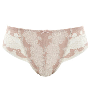 Panache-Lingerie-Clara-Cameo-Ivory-Brief-7252-Front