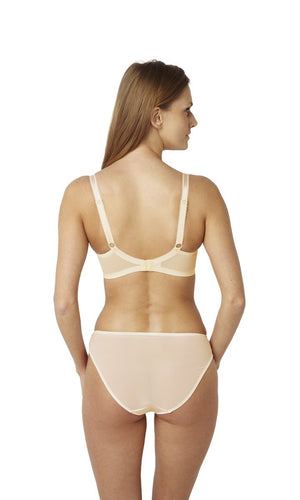 Panache-Lingerie-Clara-Nude-Full-Cup-Bra-7255-Brief-7252-Back