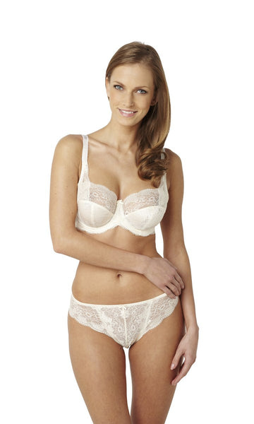 Panache-Lingerie-Clara-Nude-Full-Cup-Bra-7255-Brief-7252-Front