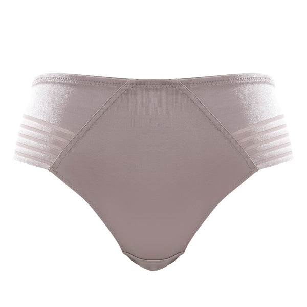 Panache-Lingerie-Etta-Mauve-Purple-Brazilian-Brief-9332-Front
