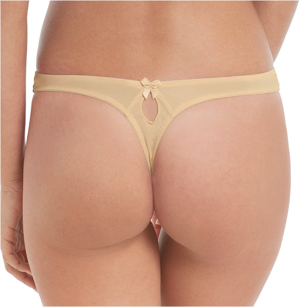 Panache-Lingerie-Evie-Thong-Nude-5329-Back