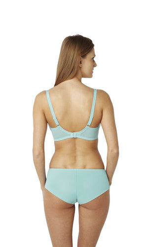 Panache-Lingerie-Hepburn-Misty-Jade-Full-Cup-Bra-7771-Brief-7774-Back
