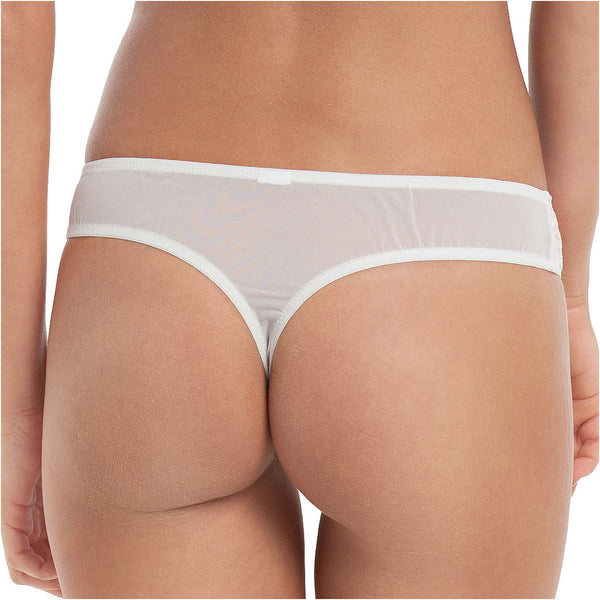 Panache-Lingerie-Sophie-Thong-Ivory-Pink-5829-Back