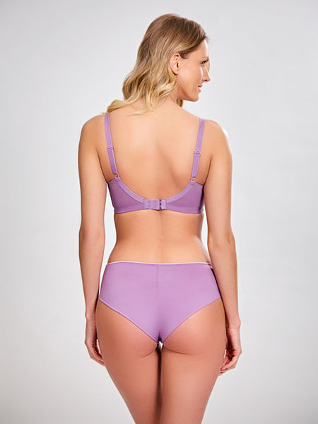 Tango Heather Ombre Balconette Bra - Panache