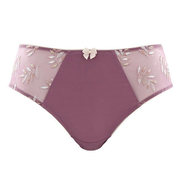 Panache-Lingerie-Tango-Heather-Ombre-Brief-9072-Front