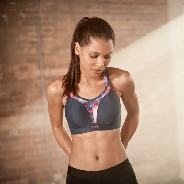 Panache-Navy-Sports-Bra-Non-Wired-7341-Lifestyle