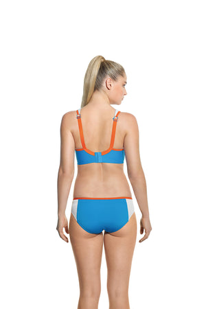 Panache-Sport-Bra-Cobalt-5021-Brief-7342-Back