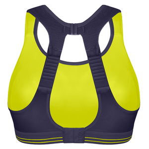 Shock-Absorber-Ultimate-Run-Summer-Fun-Blue-Sports-Bra-S50440A7-Back