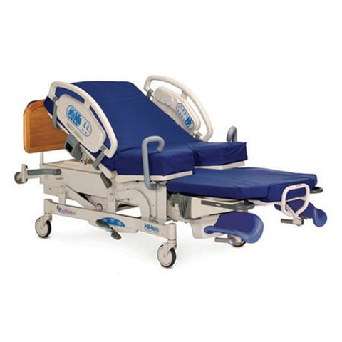 Labor & Delivery Beds