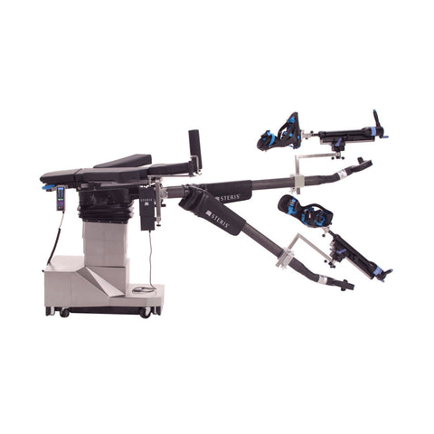 Orthopedic Surgery Tables