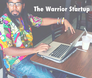 The Warrior Startup Course