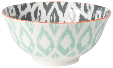 Mix & Match Bowl - Set of 2