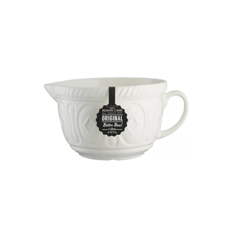Mason Cash Batter Bowl