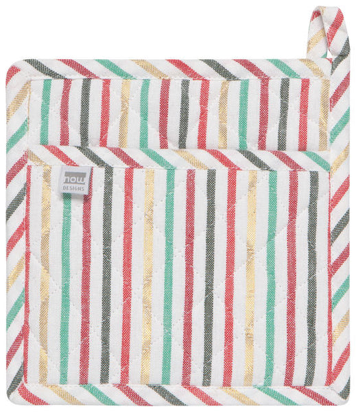 North Pole Stripe Collection