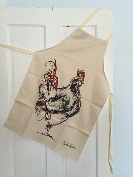Caroline Walker Aprons (6 choices)