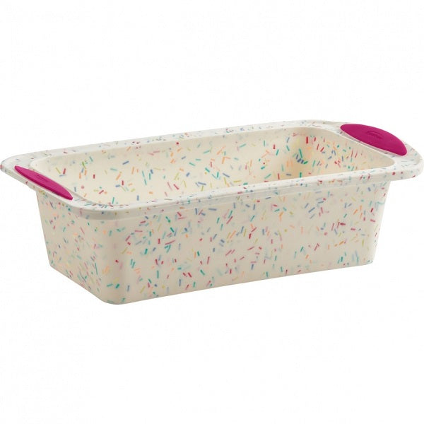 Confetti Silicone Kitchen Collection