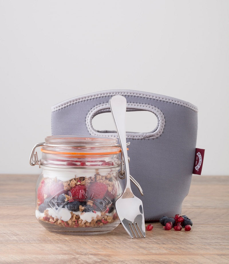 Kilner Make and Take 1/2 L