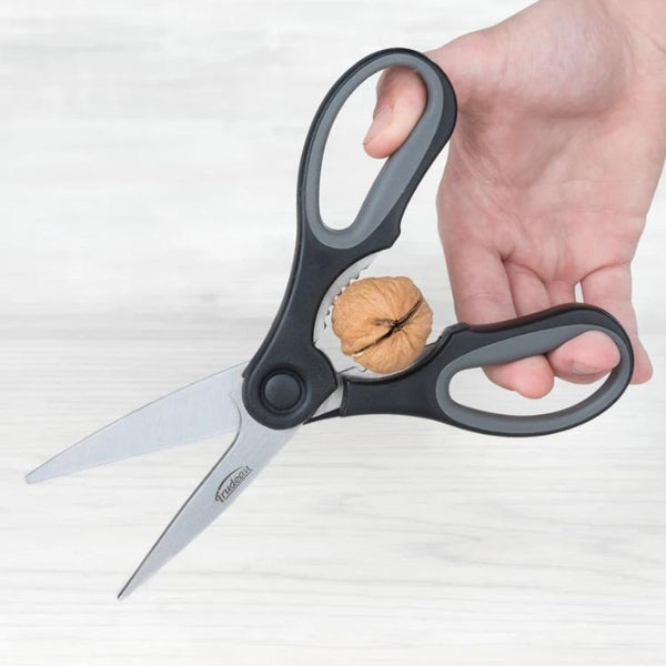 Kitchen Shears -