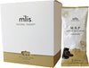 M'lis MRP Instant Meal Pack Chocolate/Vanilla