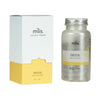 M'lis Detox  Body Purifier