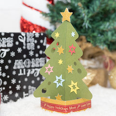 Articles Tagged Christmas Crafts Craft Box Girls