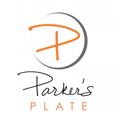 Parkers Plate