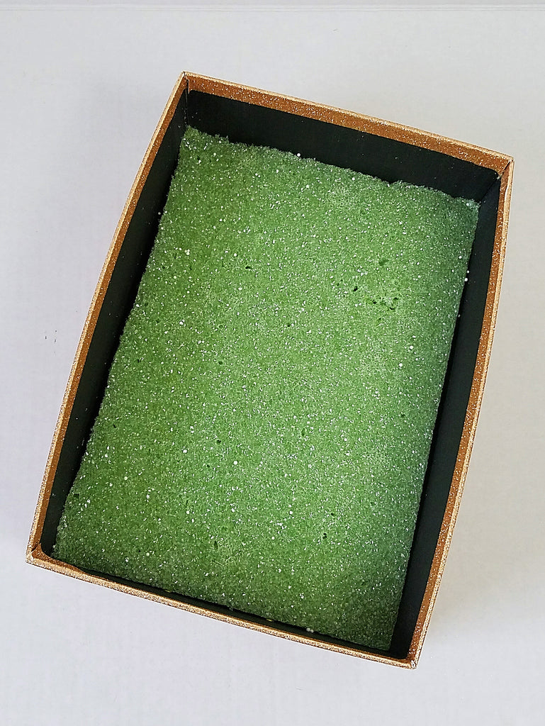 Floral Foam in Box