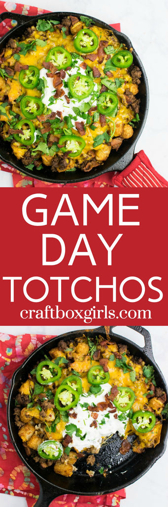 game-day-totchos-craftboxgirls
