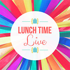 Lunch Time Live
