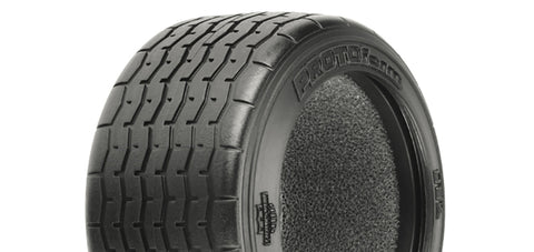 PROTOFORM VTA Rear Tires (31mm) - 10139-00